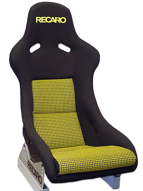 recaro pole position pelican parts forums. Black Bedroom Furniture Sets. Home Design Ideas