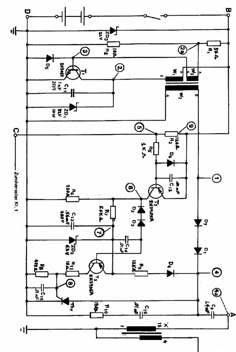 3pinCDI+schematic+enh800r1117612747 perma tune cd or bosch cd? pelican parts technical bbs 911s permatune wiring diagram at bakdesigns.co