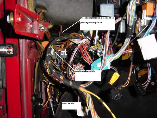 Ford F En Fuse Box Location together with Hqdefault additionally  also C E C in addition B F E E. on 1997 ford f 150 engine control module location