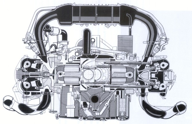 EngineDiagEnd996_01A1119895791.jpg