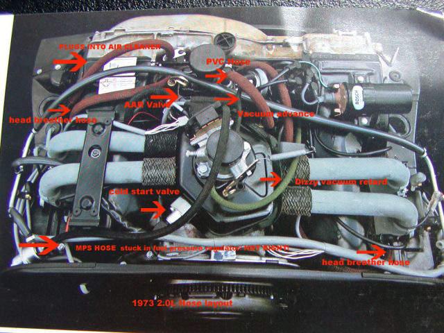 NOS2+0Lenginejpg1122821650  L Engine Diagram on a/c diagram, automatic transmission diagram, 3.1l motor series 2, 3.4 v6 vacuum diagram, crankshaft position sensor diagram, pontiac 2001 3 1 diagram, gm 3800 v6 parts diagram, 3.1l turbo, 3 1 motor diagram, 3.1l v6 engine, cruise control diagram,