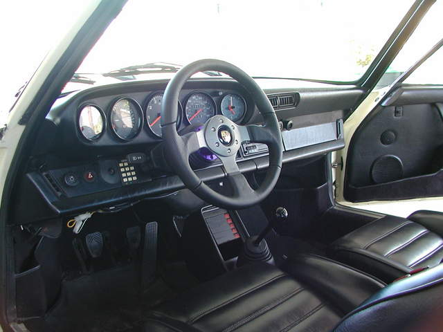 Steering Wheel Pictures Please Pelican Parts Technical Bbs