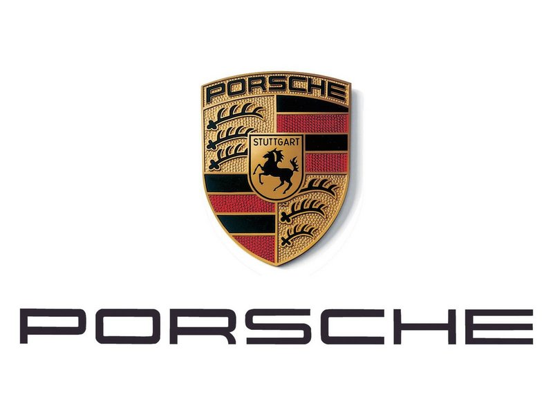 Used Bmw Toronto >> Hi Resolution Porsche Crest needed. - Pelican Parts Forums
