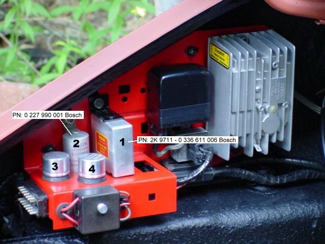 Wtb Mfi Transducer