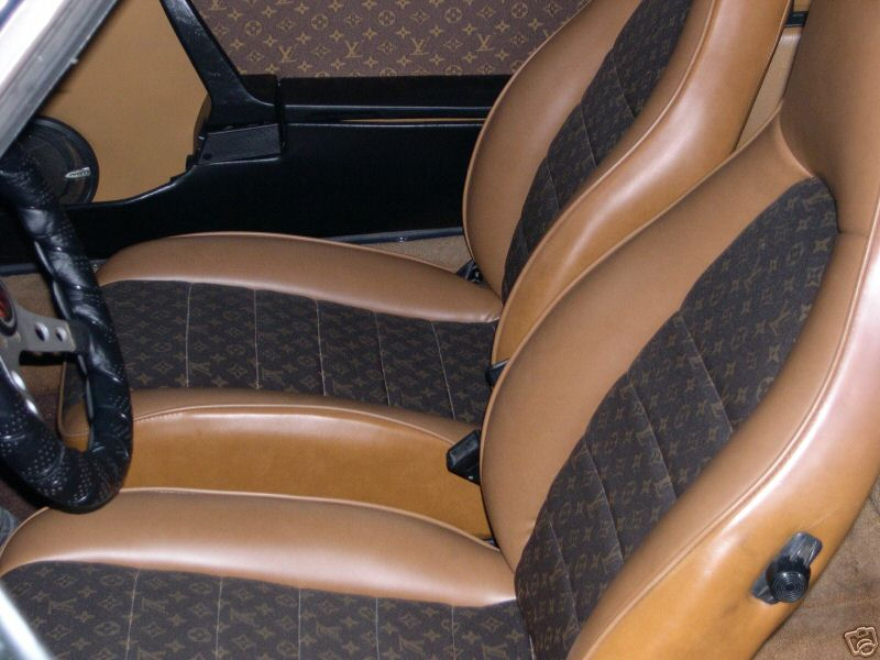 car interior colors are boring these days page 2 nasioc. Black Bedroom Furniture Sets. Home Design Ideas