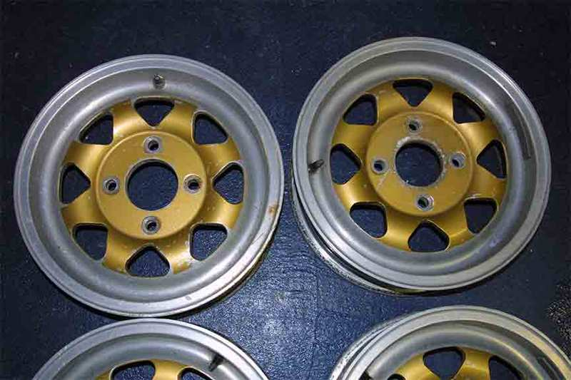 Dan Gurney Wheels 5 5x15 Pelican Parts Forums Make Your Own Beautiful  HD Wallpapers, Images Over 1000+ [ralydesign.ml]