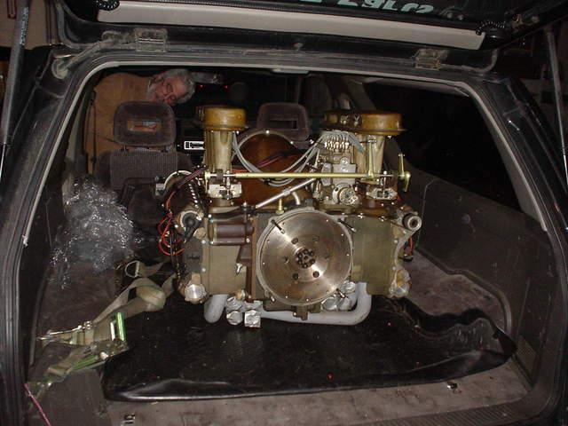 Pelican Parts Forums View Single Post Stolen Porsche