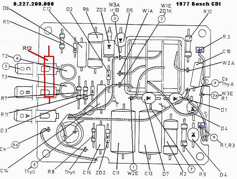 6 pin cdi box wiring diagram 6 image wiring diagram 6 pin dc cdi wiring diagram wiring diagram and hernes on 6 pin cdi box wiring
