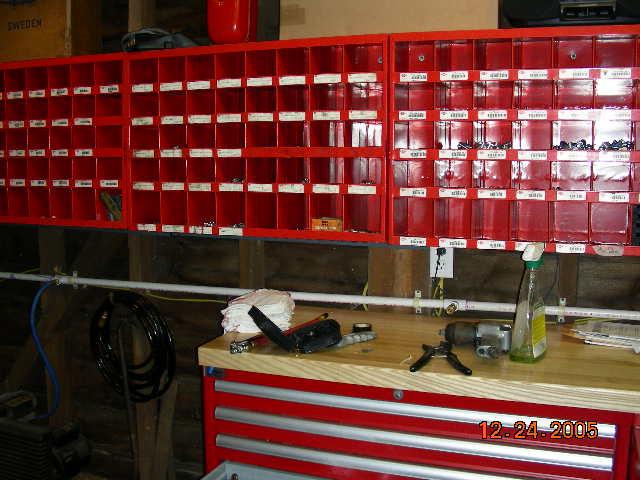 75000 btu garage heater  shop mr heater 75 000 btu forced