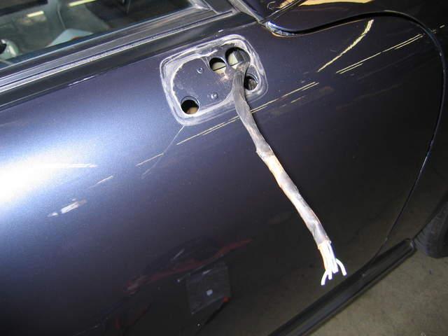 wiring diagram for 1997 oldsmobile cutl delorean wiring