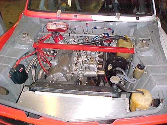 Bmw 2002 For Sale >> 1970 Bmw 2002 Race Car Scca Vara - Pelican Parts Forums