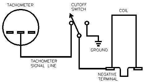 Info besides Tlr200 Wiring Diagram further  on honda cm250 custom