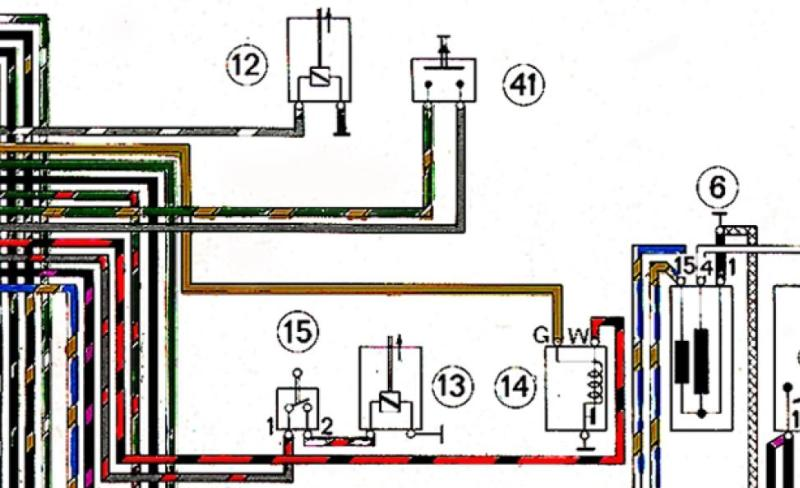 ThermoTimeSwitch+Wiring+red1130939583 time switch wiring light switch electrical wiring diagram \u2022 wiring  at readyjetset.co