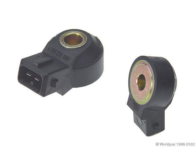 MX5Ireland • View topic - knock sensor problem