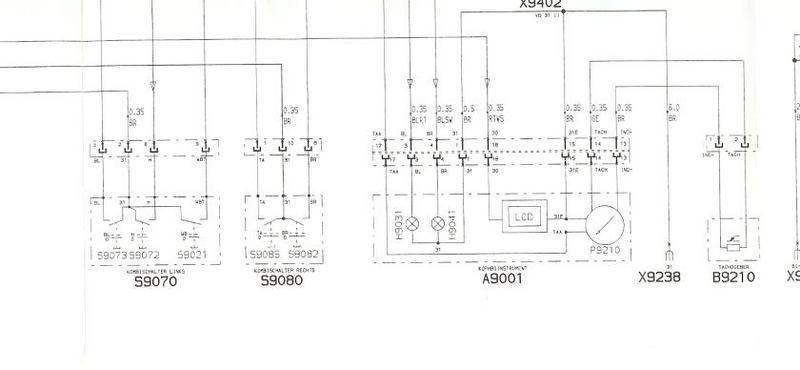 schematic question