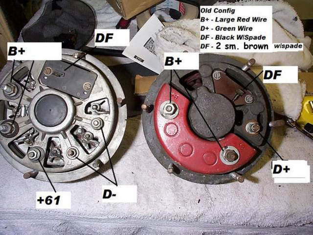bosch alternator wiring diagram holden bosch wiring diagrams bosch alternator wiring diagram holden wire diagram