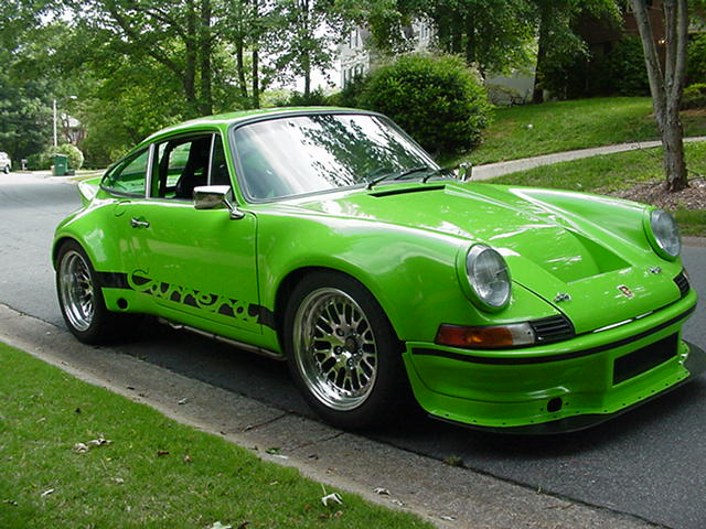 Porsche is a nasty strapon whore - 1 4