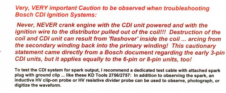 chinese pin dc cdi wiring diagram wiring diagram and hernes 250cc chinese cdi 6 pin wiring diagram nilza