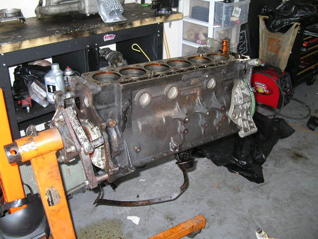 e30 wiring harness project evil    e30    m30 build up pelican parts forums  project evil    e30    m30 build up pelican parts forums