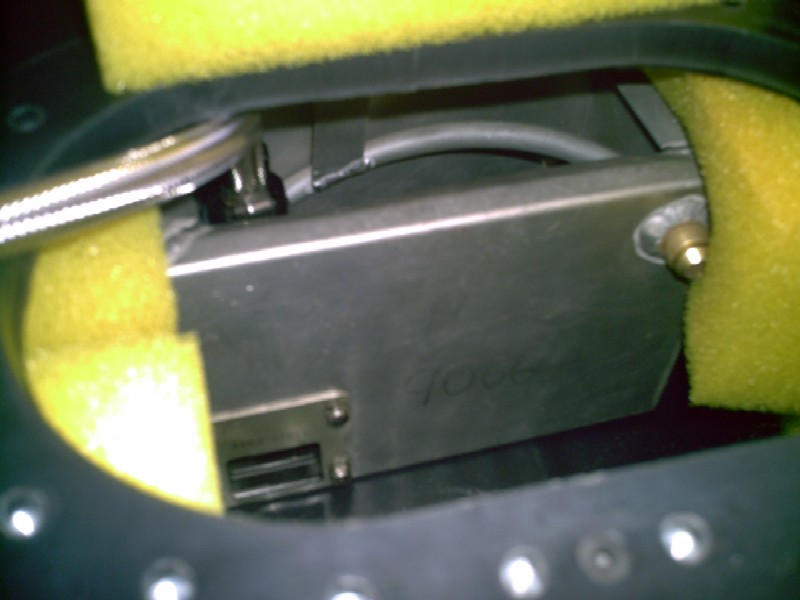 My Experience with Fuel Cells - Pelican Parts Forums