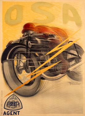 1983 Porsche 911 >> Vintage motorcycle prints - Pelican Parts Forums