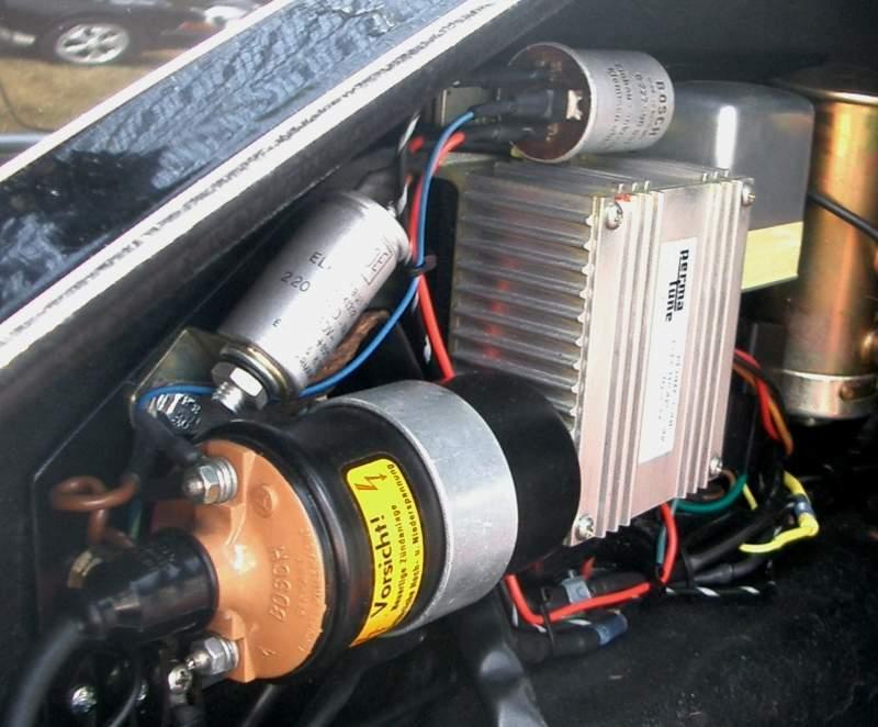 tach oh woe pre 74 pelican parts technical bbs