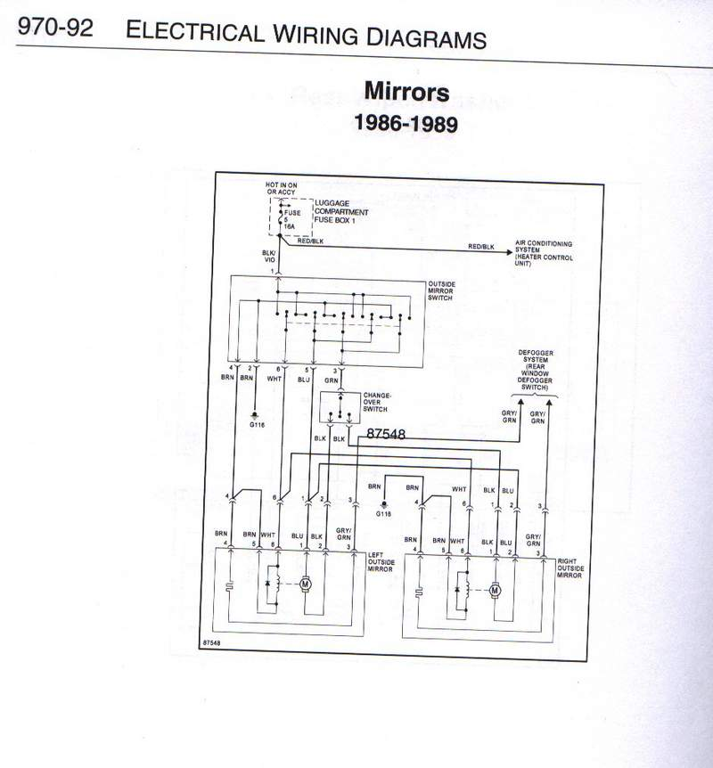 2005 pontiac vibe stereo wiring harness diagrams