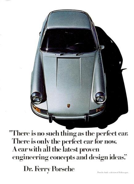Porsche Quotes , Page 7 , Pelican Parts Forums