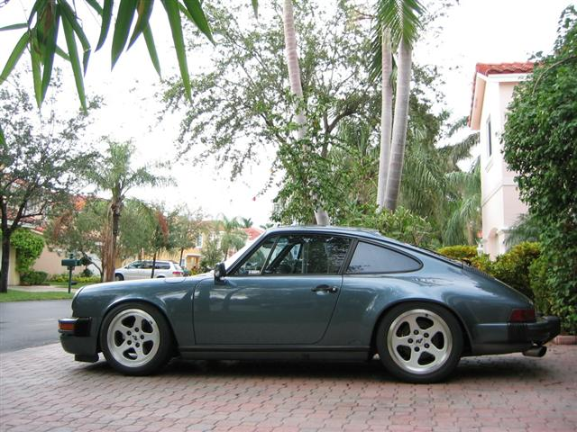the new ruf wheels a review page 2 pelican parts forums. Black Bedroom Furniture Sets. Home Design Ideas