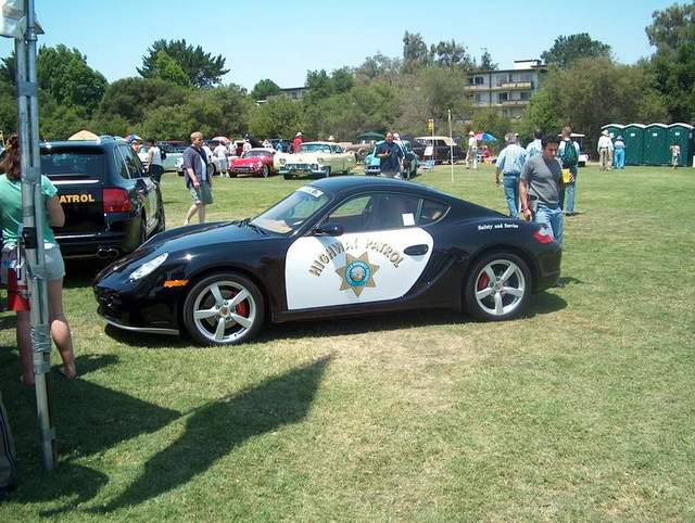 Chp Cars Related Keywords & Suggestions - Chp Cars Long Tail Keywords