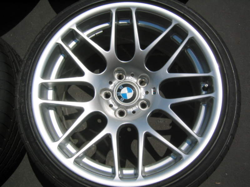 diagram genuine accessories view cfm all oem bmw parts and index on
