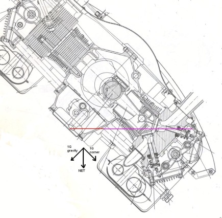 Porsche 911 Mfi Engine With Diagram moreover 299611 2 8 Short Stroke  pression Ratio Fine Tuning also 379815 Mfi Diagram Routing Hoses Print besides  on porsche 911 mfi engine with diagram