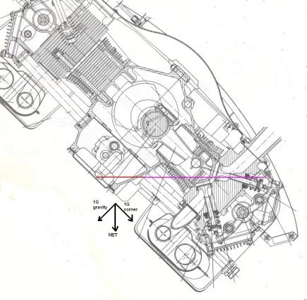 Honda Reflex Wiring Diagram also Wiring Diagram 2006 Suzuki Gsx R750 likewise Kawasaki Ninja Carburetor furthermore 97 Deville Els Wire Diagram moreover Gsxr 750 Wiring Harness. on gsxr 600 wiring diagram