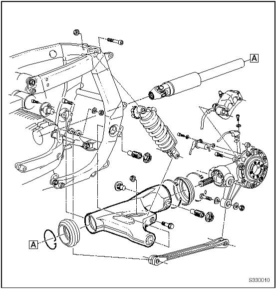 bmw r1200gs engine diagram  bmw  auto wiring diagram