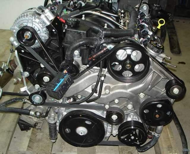 impala 5 3 v8 engine diagram
