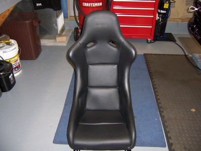 pole position leather seats pelican parts forums. Black Bedroom Furniture Sets. Home Design Ideas