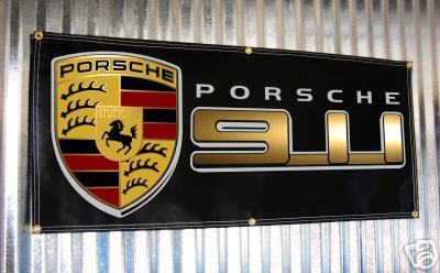 Nice banners pelican parts technical bbs for Garage volkswagen villeneuve saint georges