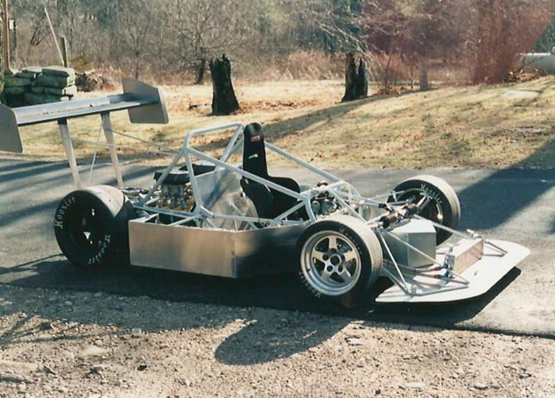 911 Engine In A Quot Special Quot A X Car Pelican Parts
