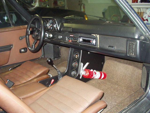 fs porsche 914 1973 2 0l pelican parts forums