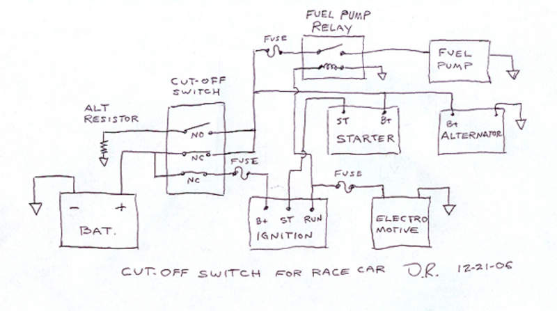 HAND OFF AUTO SELECTOR SWITCH WIRING DIAGRAM AS WELL HOA