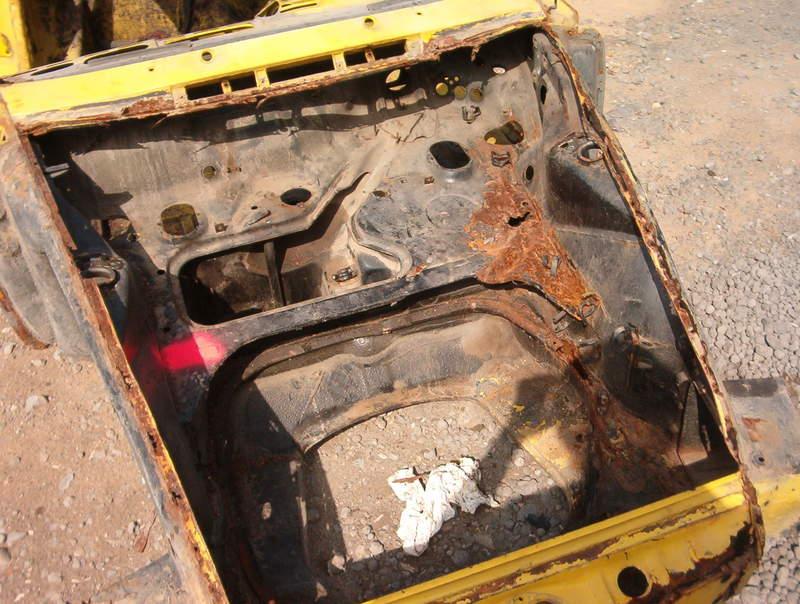 nude 911 pics - Pelican Parts Technical BBS