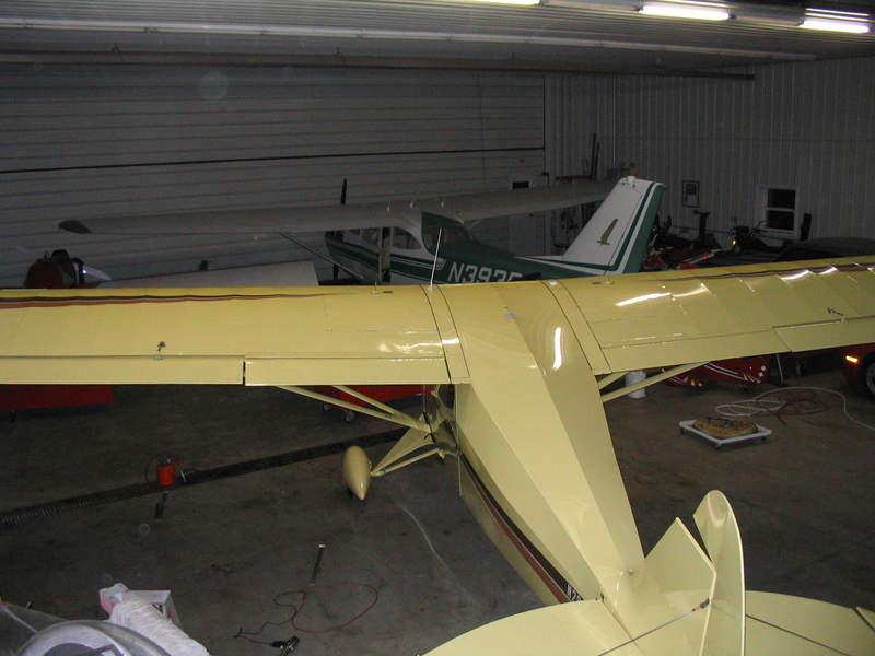 Rough Running Pelican Parts Technical Bbs Html Autos Post