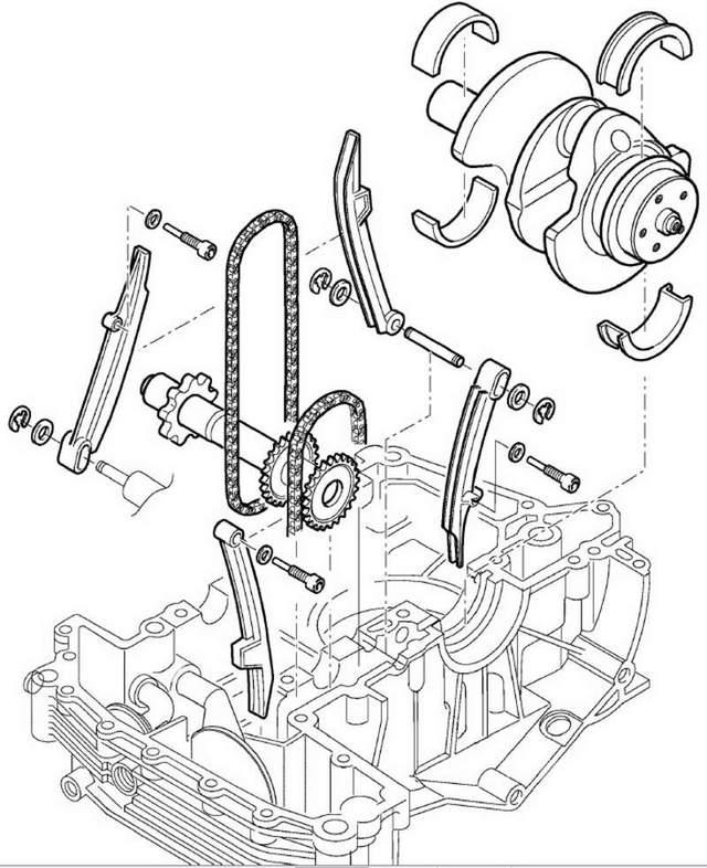bmw r1100s parts diagram html
