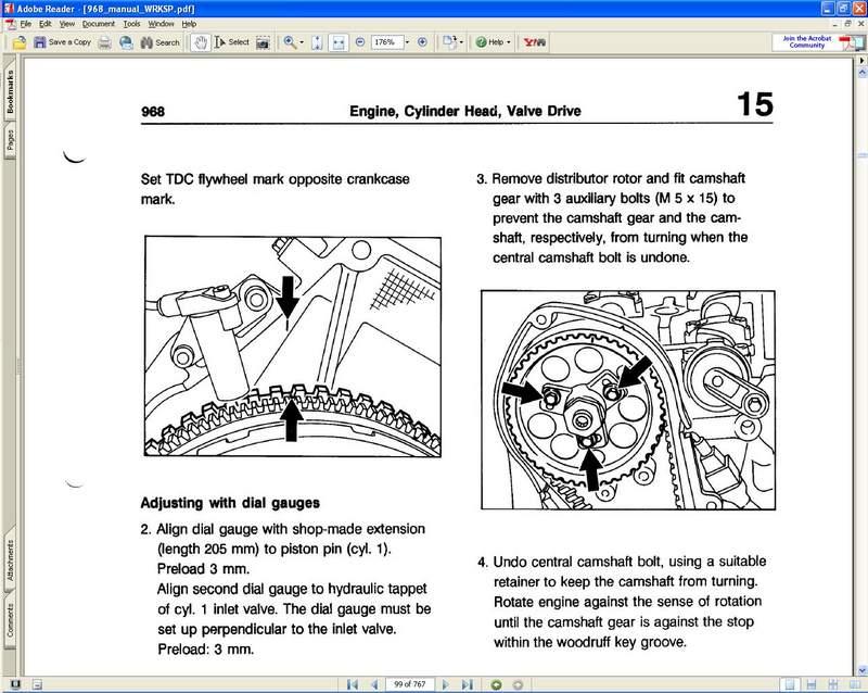 porsche 944 reference sensor location porsche get free image about wiring diagram