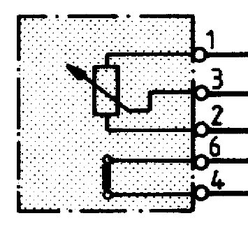 944 tps pin diagram