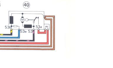 wiring diagram in addition porsche 928 wiper motor wiring free engine image for user manual