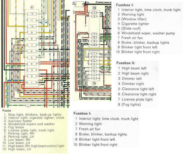 fuse_box21163427984 71' still not running can it be this? pelican parts technical bbs 1983 porsche 944 fuse box diagram at eliteediting.co