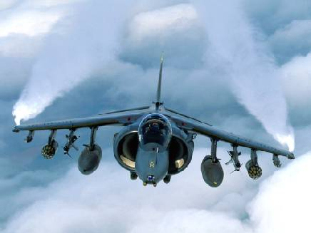 jet fighter wallpaper. jet fighter photos