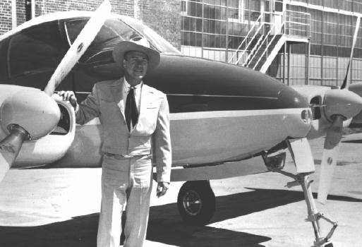 Question About Cessna Skymaster? - Pelican Parts Forums