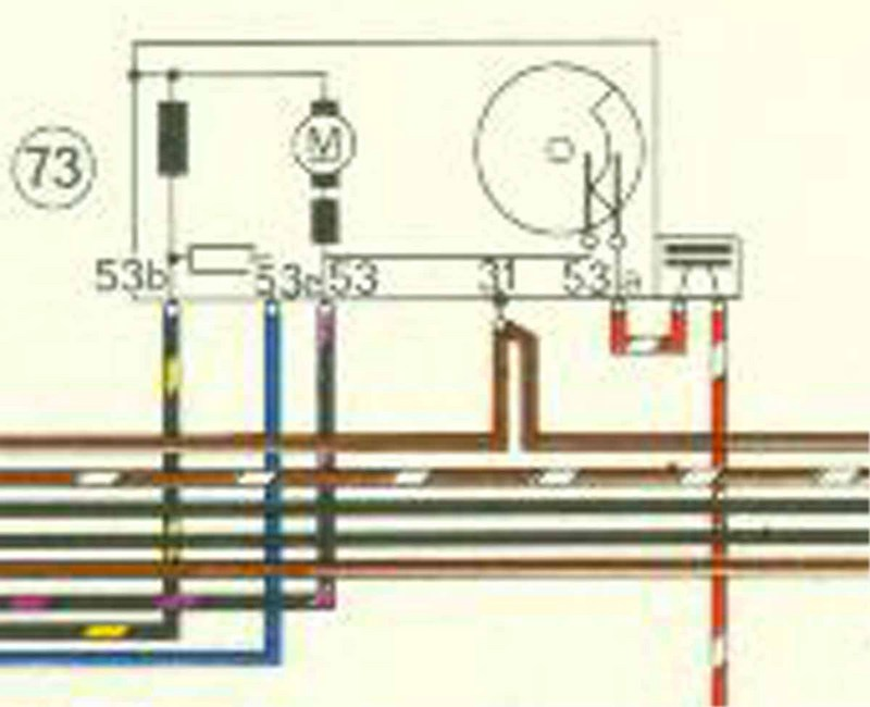 1972 porsche 914 wiring diagrams get free image about wiring diagram